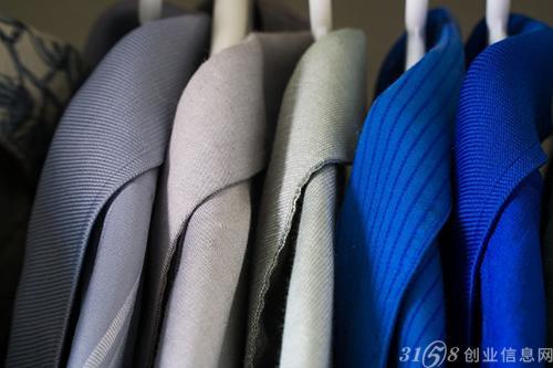 为什么服装生意不好做