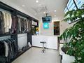 赛维洗衣加盟 品牌实力强劲生意好做