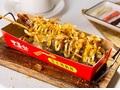 中薯哒创意薯条 薯条中的极品
