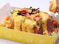 台湾小吃加盟哪个品牌好?京百味值得选择