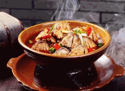 味湘语卤肉饭快餐连锁加盟 事业上的好帮手