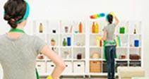 现在开一家家政保洁店一般要投资多少钱?