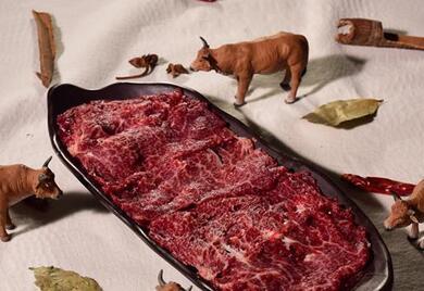 高兴壹锅鲜牛肉火锅加盟流程是什么