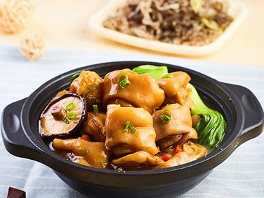 开一家食必思黄焖鸡米饭加盟费多少钱