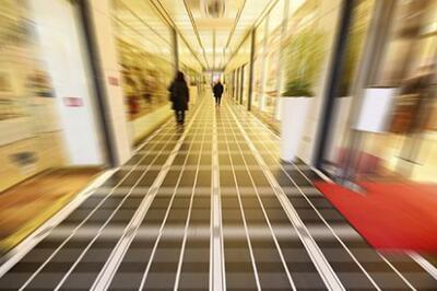 开一个京东便利店一年挣20万可以吗 加盟条件是什么