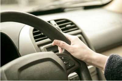 雷丁电动汽车加盟条件及招商政策是什么