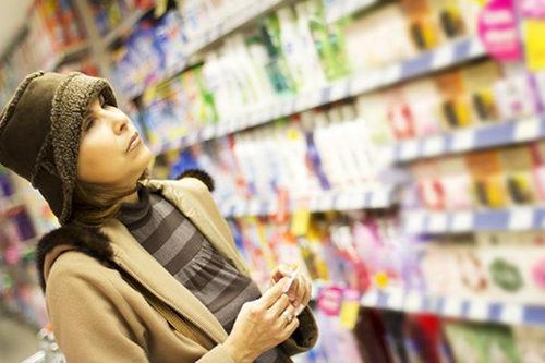 京东便利店加盟条件是什么