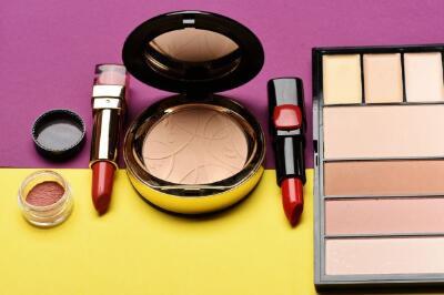 MAC化妆品怎么代理 代理费要多少