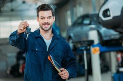 途虎养车工厂店加盟多少* 加盟条件是什么