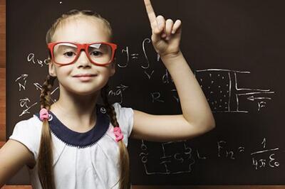 加盟金宝贝早教需要多少* 加盟条件有哪些