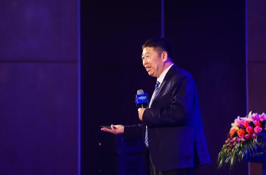 优格PAM社交电商平台