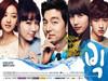 韩剧《BIG》将于6月4日晚9点55分在KBS 2TV台首播