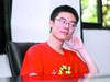 今年的重庆文科状元花落谁家——南开中学李翔