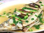 苏菜做法苏菜-代表苏菜菜-苏菜菜谱大全-大全家可以后化疗吃花蟹吗图片