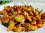 苏菜大全代表-苏菜苏菜菜-苏菜菜谱大全-带鱼家做法和鲳鱼哪种好吃图片