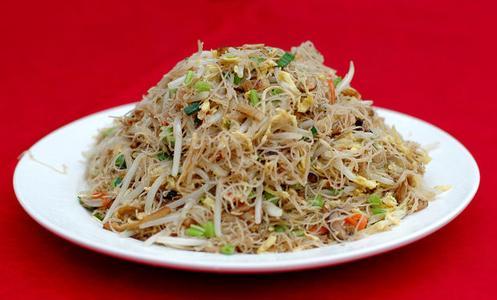 炒米面的做法,炒米面怎么做