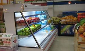 水果店利润怎么样 经营方法很重要