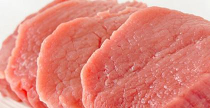 多吃白肉好还是红肉好