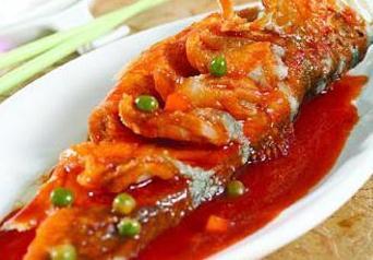 春节家宴菜谱推荐