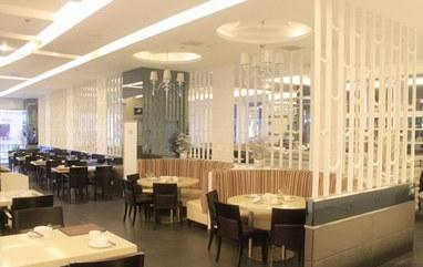 开港式茶餐厅需要多少钱?图片