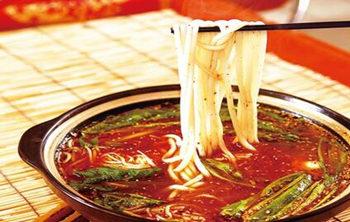 味来花开大全集各地美食为一体餐厅美食手绘图片北京图片