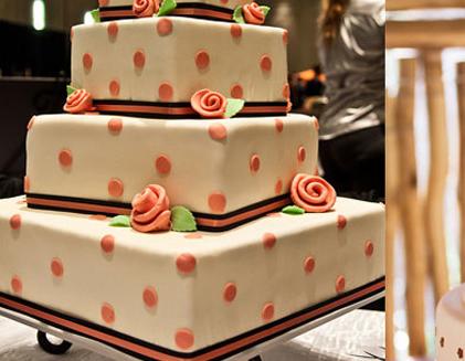 贵族味道蛋糕贵不贵?贵族味道蛋糕店价格贵不贵?