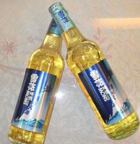 雪花勇闯天涯好喝吗?雪花勇闯天涯啤酒是哪里产的?