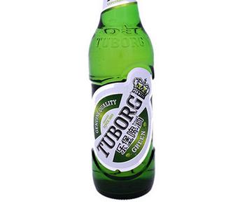 乐堡啤酒云南代理电话多少?乐堡啤酒云南总代理怎么申请?