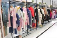 开一家女装店应该如何管理