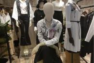 艾米女装在市场上有什么优势