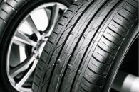 开一家轮胎加盟店需要多少钱