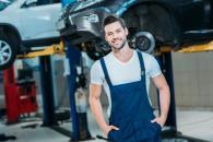 怎样的汽车保养店才能够吸引顾客呢