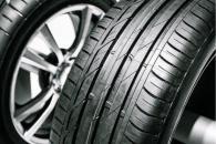 开一家轮胎店如何寻找货源