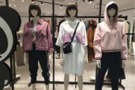 自己开服装店应该如何做