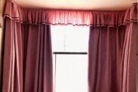 开一家窗帘店需要多少钱