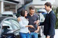 开一家电动汽车店选择哪个品牌好