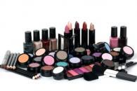 开化妆品店需要掌握哪些选址技巧