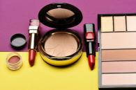 开化妆品店如何选择好店址