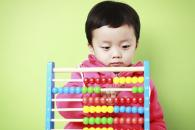 幼儿教育发展前景怎么样