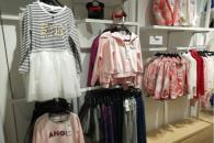 开童装店应该掌握哪些基本常识