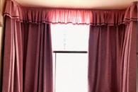 订做窗帘选哪一个品牌比较好