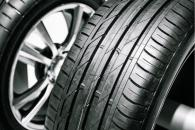 开一家汽车轮胎店要多少费用