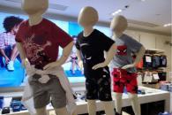 开一家品牌童装店如何代理