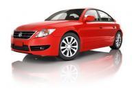 加盟电动汽车需要什么条件