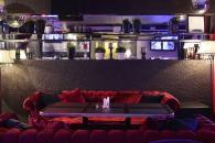 开一家小酒吧需要多少钱