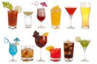 学生饮品店加盟排行榜是什么