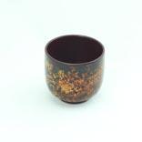什么是漆器茶具 漆器茶具的历史起源是什么