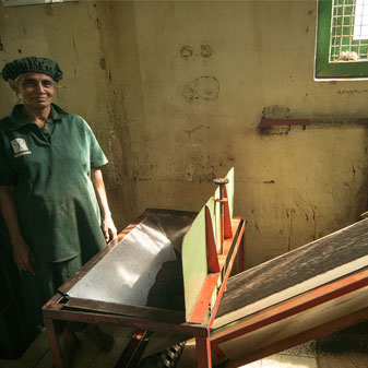 斯里兰卡红茶之旅