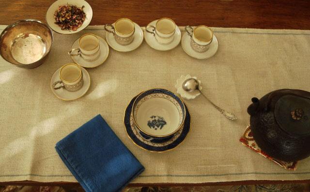 """白茶起源于远古 白茶是如何""""飞入寻常百姓家""""的"""
