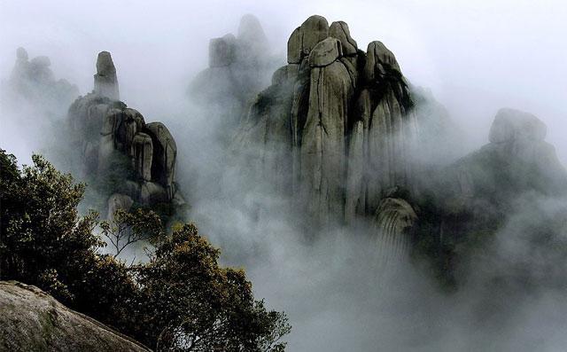 5太姥山.jpg